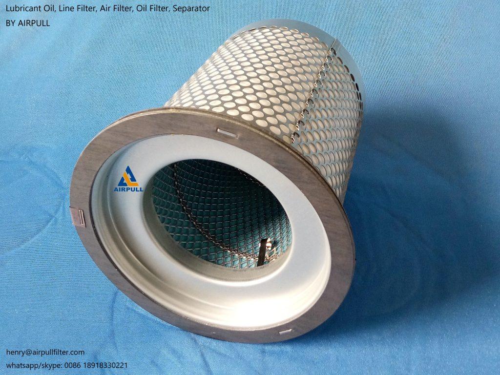 C 1176//3 Homme-FiltreFiltre À Air piclon pour VW 181 t3Filtre